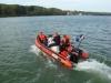 dossier-pompier-bateaux-149